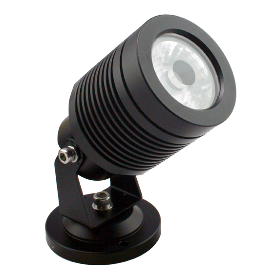 10 watt rebel cob light