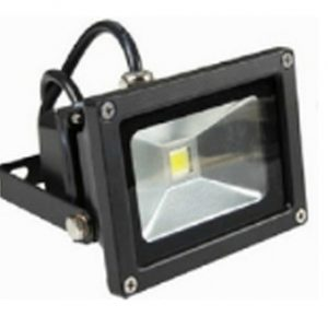 10w Flood Light