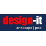 design it landscaping logo