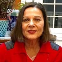 Loretta Maitland