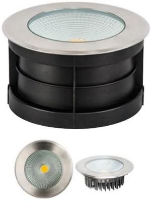 20W LED Inground Light