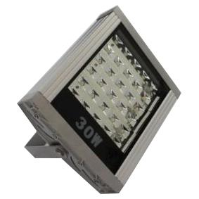 30W Flood Light