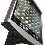 56W Flood Light