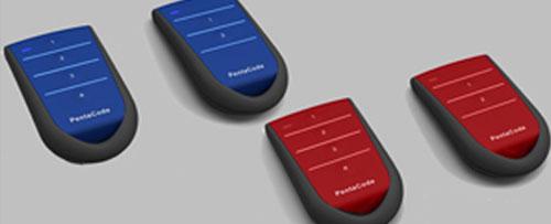 remote 2