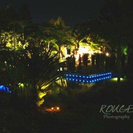 Mt Annan Botanical Gardens